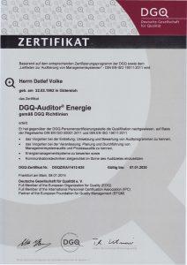 DGQ-Auditor_Umwelt