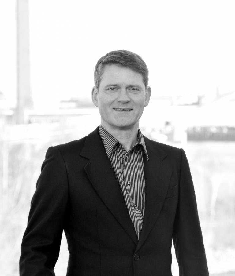 Wozu Audits - Detlef Volke